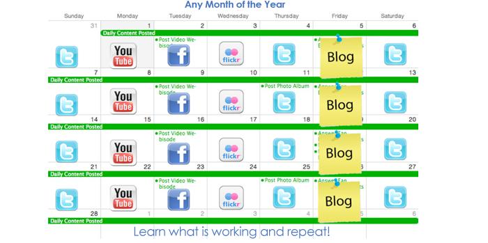 calendar-de-social-media-1