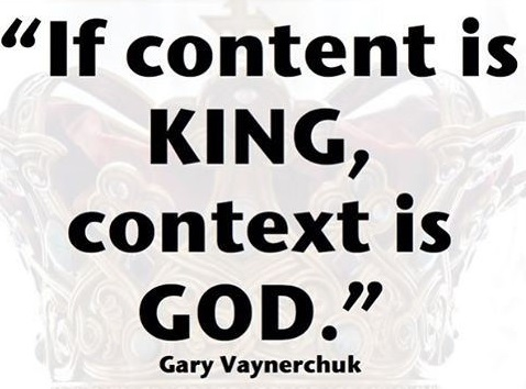 content is king optimizare seo