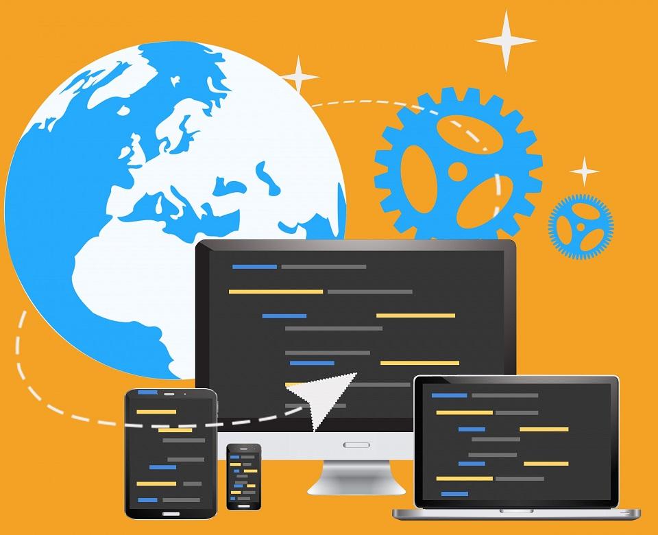 optimizare seo responsive design