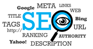Strategie optimizare SEO