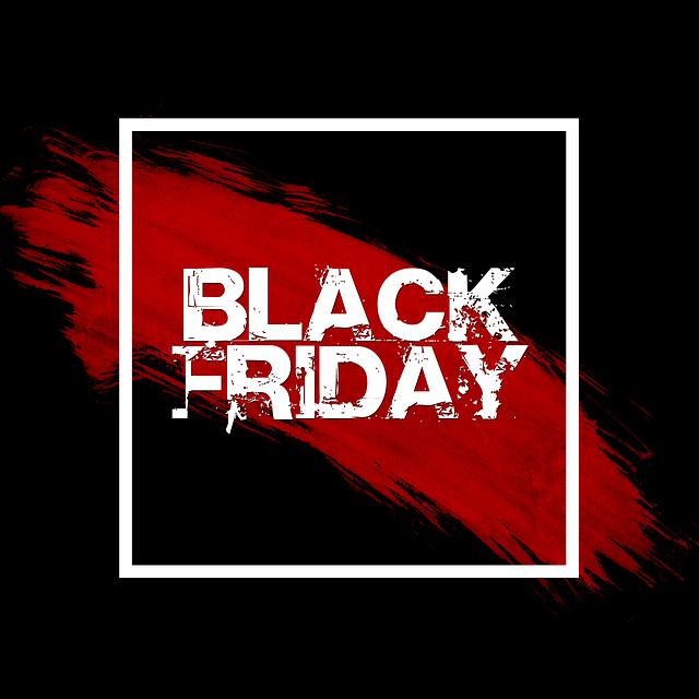 Recomandari Social Media pentru strategie Black Friday 2019