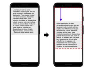 manualul seo cumulative layout shif cls